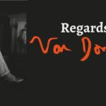 Exposition « Regards sur Van Dongen »