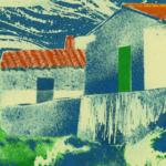 Les expositions du Lavoir-Vasserot : JEANNE OUSTAL