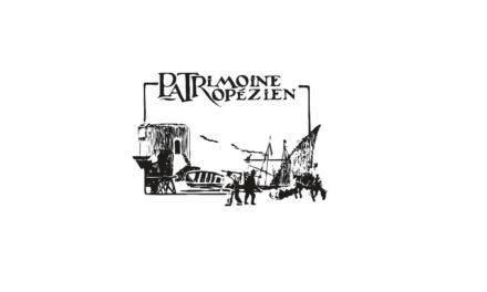 Conférence Patrimoine : «La Provence, Terre des dinosaures»