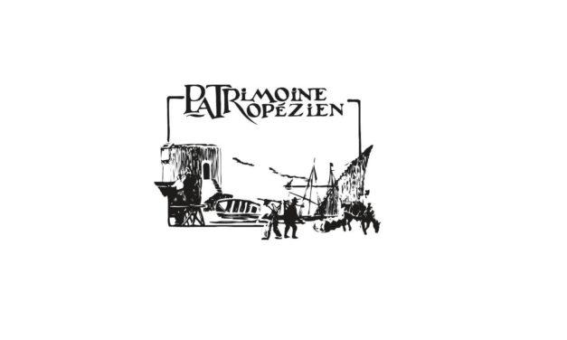 """(Français) Conférence Patrimoine : """"La Provence, Terre des dinosaures"""""""