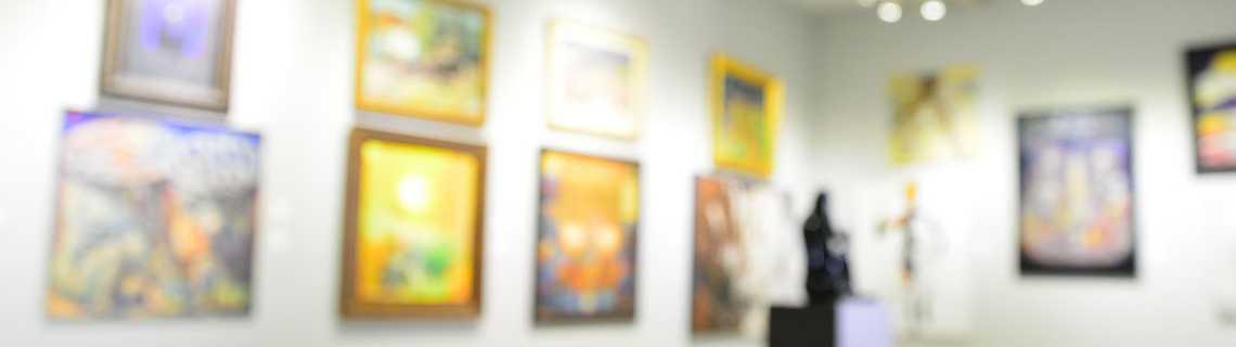 Conférence «Picasso, métamorphose en bleu et rose»